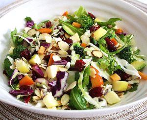 salad_blog-1