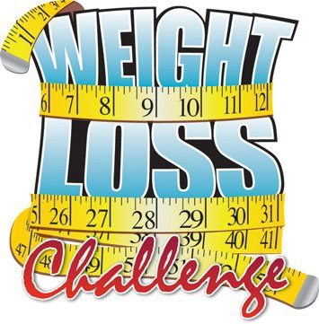 Start the New Year Off Right With The 40 Day Weight-loss ...