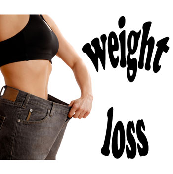 weight-loss-picture