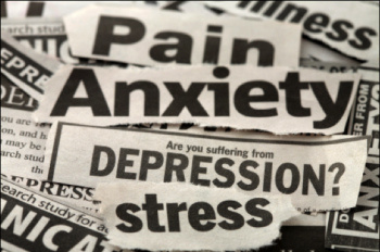 pain-anxiety-depression-stress