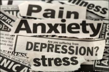 pain-anxiety-depression-stress