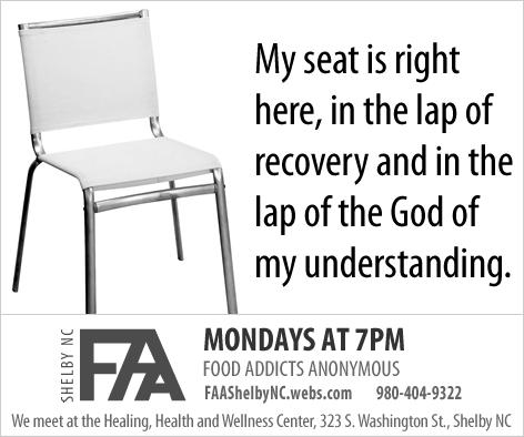faa-fb-my-seat-05-2015