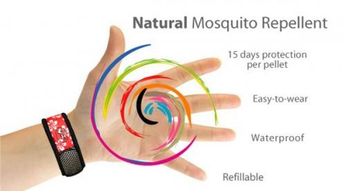 parakito-natural-moskito-repellent-500x276