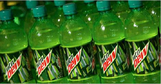 15-Reason-To-Stop-Drinking-Mountain-Dew