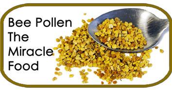 bee-pollen-nav-small