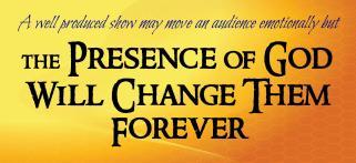 Presence-of-God-Header1