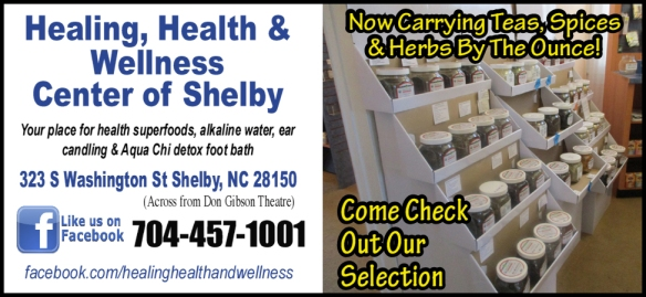 HealingHealthWellness-shop 3-5-16
