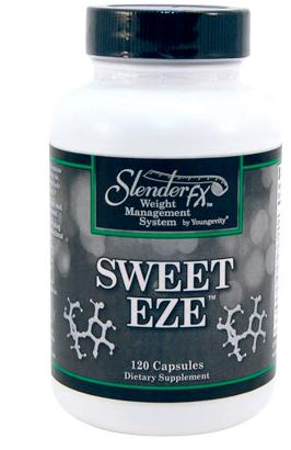 sweet-eze