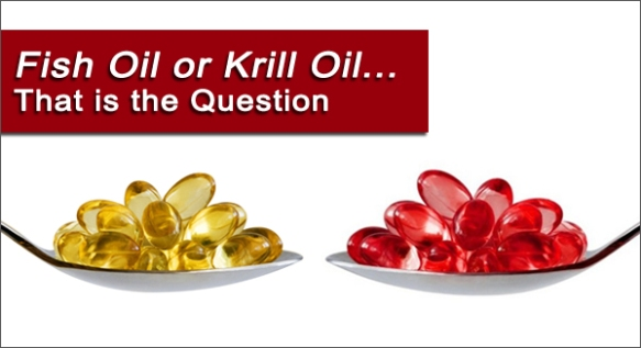 fish-oil-or-krill-oil11