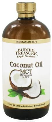 coconut-mct